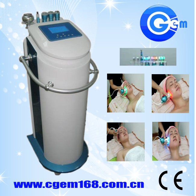 needle free injector  mesotherapy machine