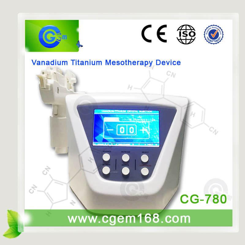needle free injection guangzhou c g beauty technology co ltd