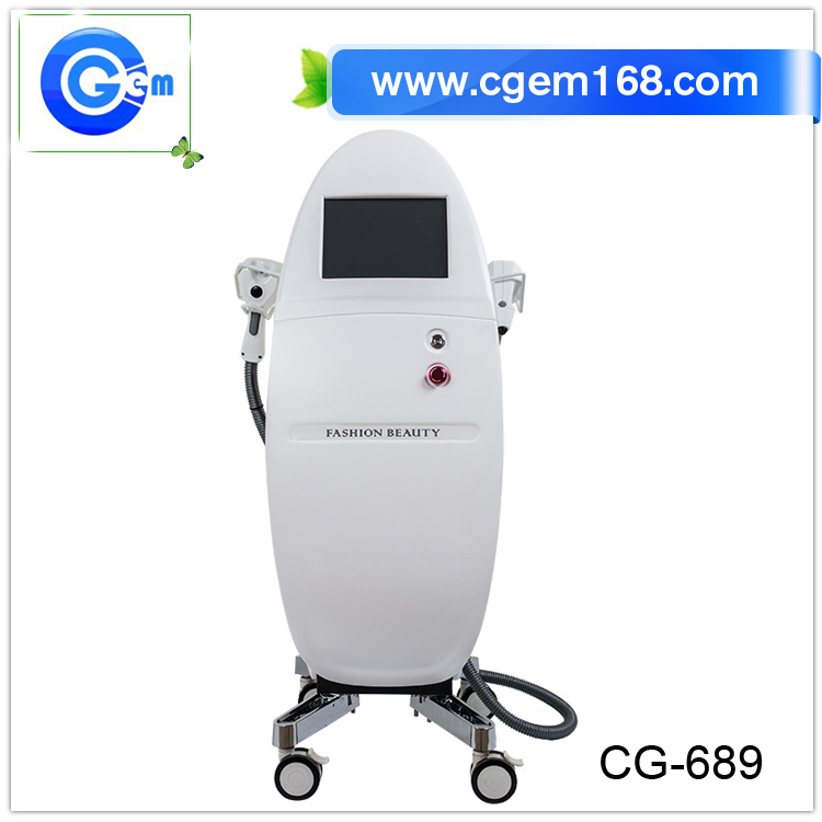BLT RF Face Lifting and Body Slimming Machine